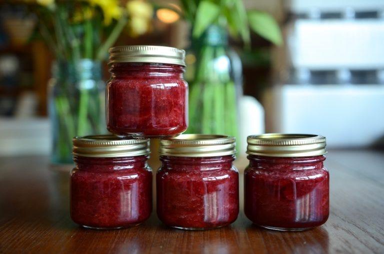 strawberry-meyer-lemon-jam