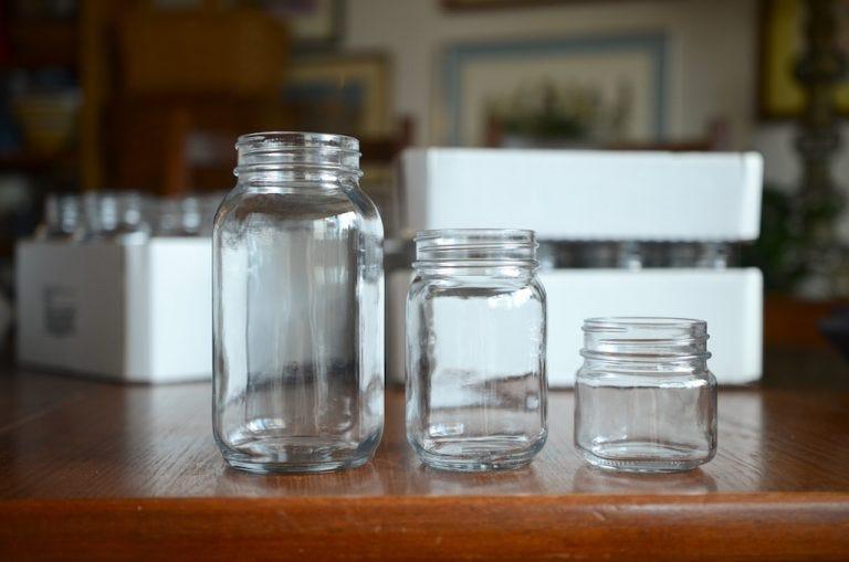 three-sizes-anchor-hocking-jars-