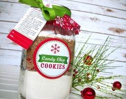 CanningCrafts_christmas Cookie_Mason_Jar_