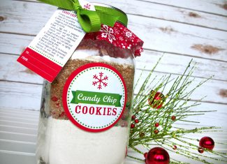 CanningCrafts_christmas Cookie_Mason_Jar_