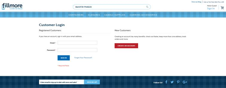 NewWebsiteScreenshot-login