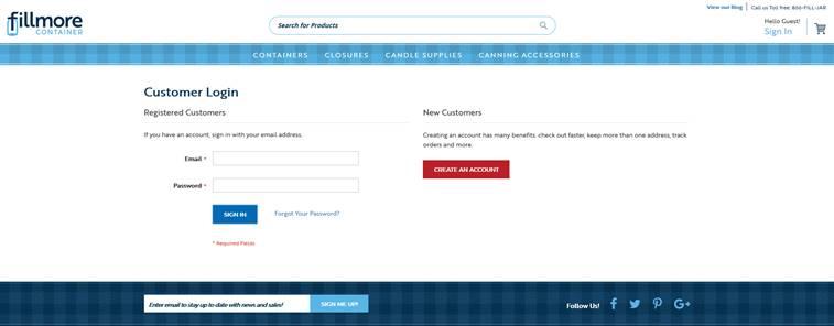 NewWebsiteScreenshot-login