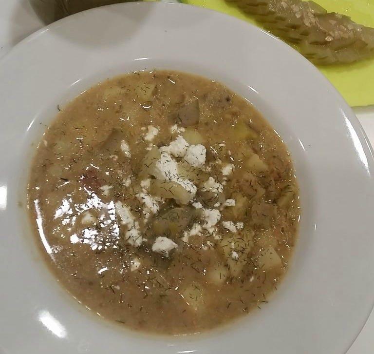 Polish-Dill-Pickle-Soup-Bowl