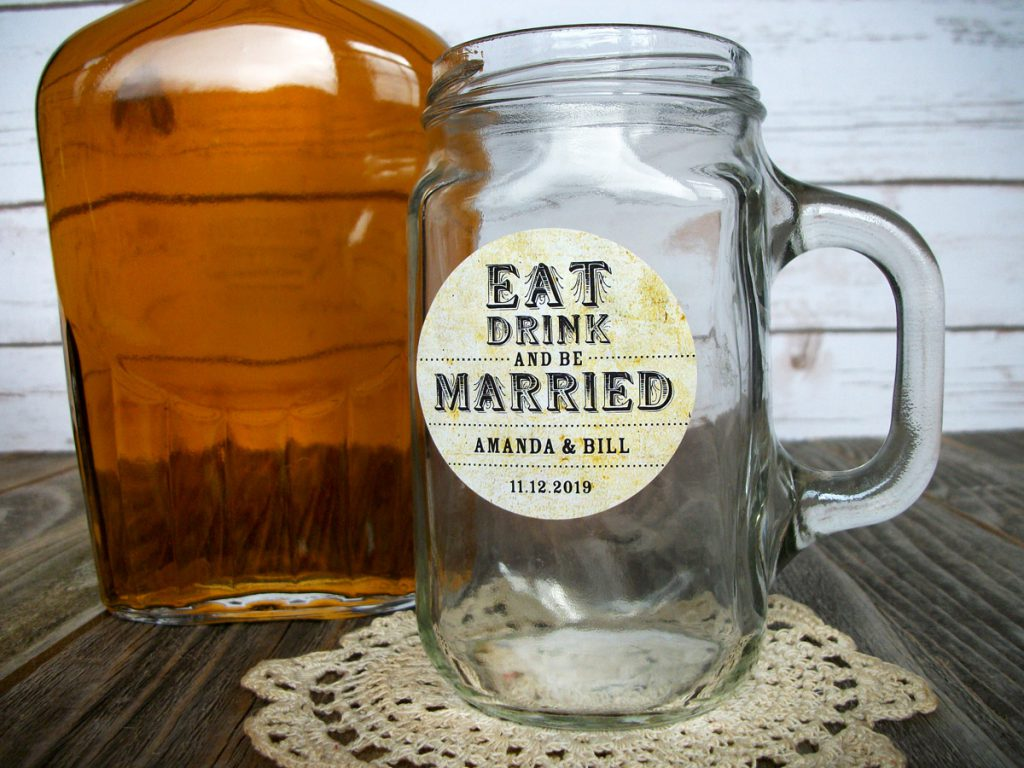vintage-eat-drink-be-married-wedding-canning-label-9