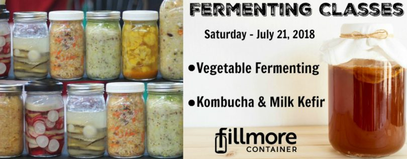 FermentClassFeaturedImage