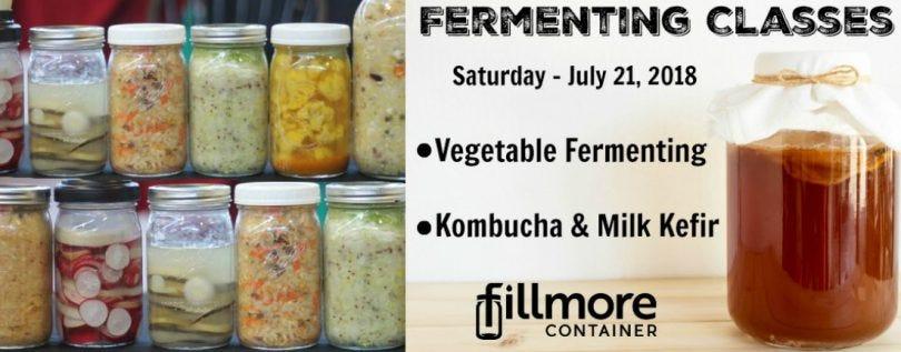 FermentClassFeaturedImage