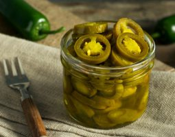 PickledJalapeno