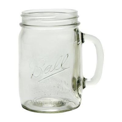 ball_drinking_mason_jar_with_handle