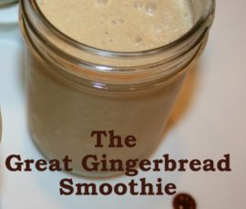 GingerbreadSmoothieFeaturedImage