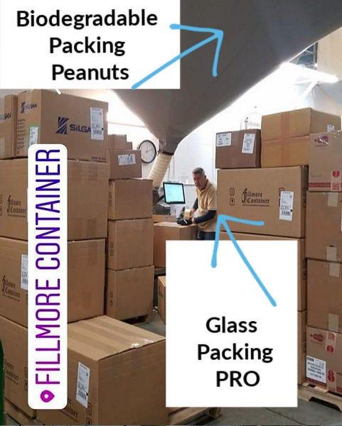 PeanutsFCI-ShippingPost