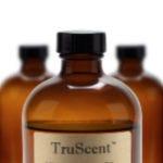 TruScent Fragrance Oil