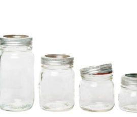 where did ball jars go