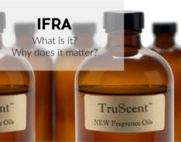 IFRA - Featured Image