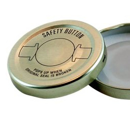 Button Lid_gold-FillmoreContainer