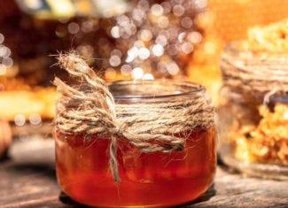 Honey Resources