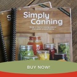 Book - Buy