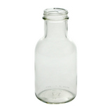 Stout Bottles