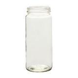 Paragon Jars