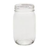 Economy Jars