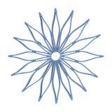 Blossom Trivets