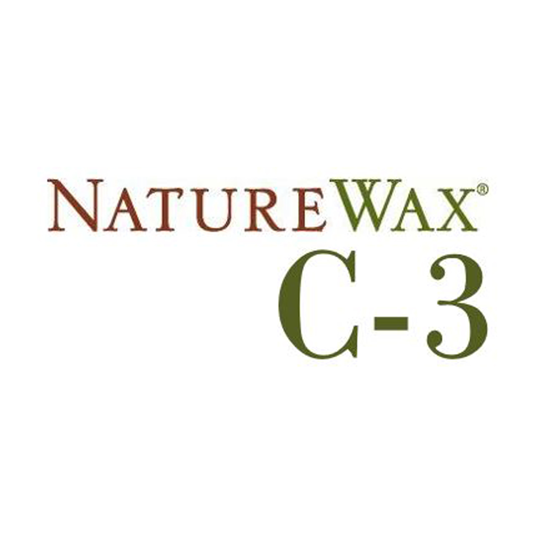 NatureWax