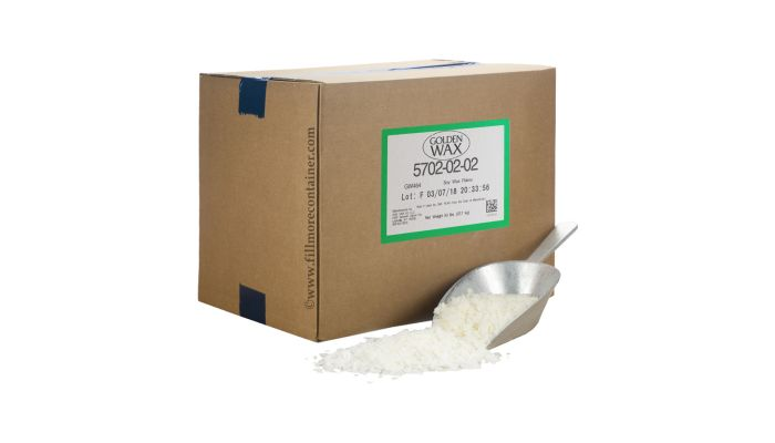Top Grade TooGet Pure White Soy Wax Flakes Premium Quality 445g 100/% Natural Soy Wax Bulk for Candle Making DIY