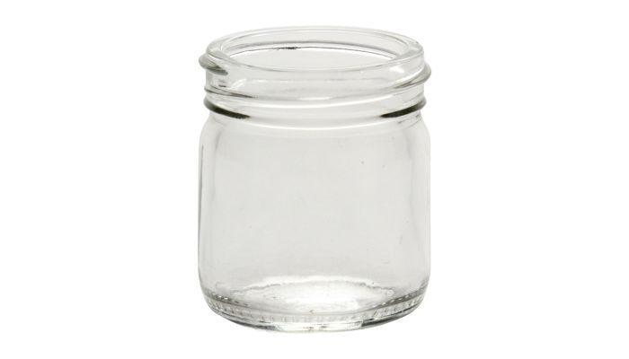 Whole 1 25 Oz Round Sample Jars