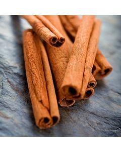 Cinnamon Stick TruScent Fragrance Oil - Fillmore Container