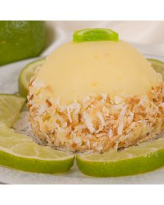 Coconut Lime TruScent Fragrance Oil - Fillmore Container