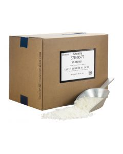 415 Soy Wax Flakes (50 Pounds) -  Fillmore Container