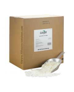 C3 Soy Wax (50 pound box) - Fillmore Container