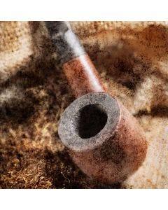 Pa's Tobacco Pipe TruScent Fragrance Oil - Fillmore Container