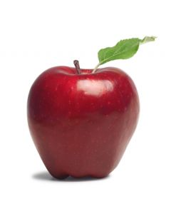 Red Apple TruScent Fragrance Oil - Fillmore Container