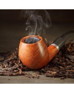 Sweet Tobacco Vanilla TruScent Fragrance Oil - Fillmore Container
