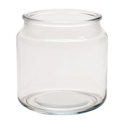 Wholesale Containers:Country Comfort Apothecary Jar| Fillmore Container