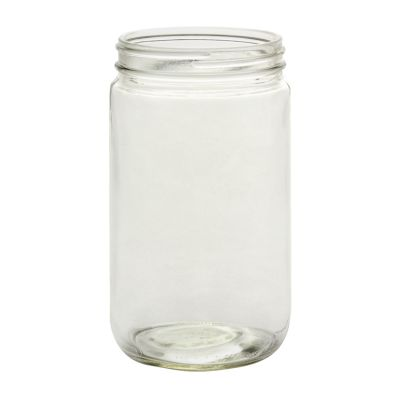 Cookie Jars For Sale Online Awesome Wholesale Glass Jars Mason Jars Candle More Fillmore Container