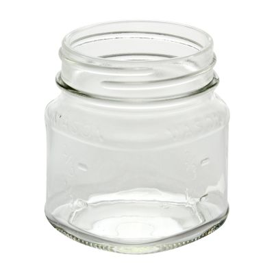 sc 1 st  Fillmore Container & Wholesale Mason Jars - Fillmore Container