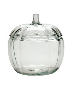 70 oz Pumpkin Jar with CoverH85623R9