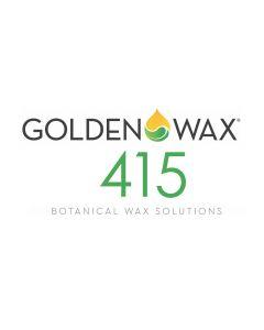 AAK 415 Wax