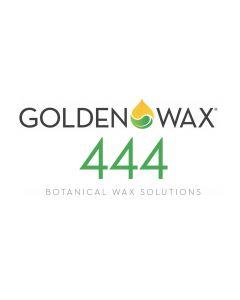 AAK 444 Wax