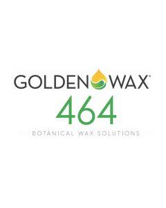 AAK 464 Wax