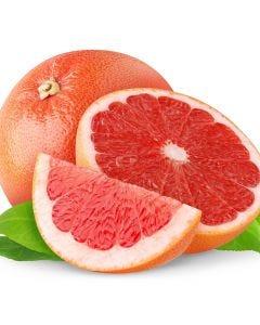 Grapefruit Fragrance OilTS111