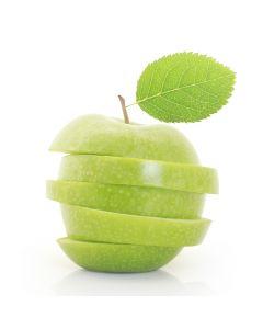 Green Apple Fragrance OilTS110