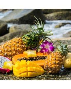 Mango Papaya TruScent Fragrance OilTS121