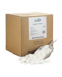 NatureWax Coconut 1 50# Case
