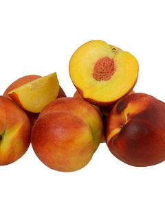 Peach Preserves Fragrance OilTS014