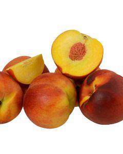 Peach Preserves Fragrance OilTS014