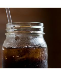 RootBeer Fragrance OilTS101