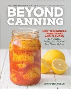 Beyond CanningBook13