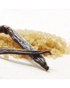 Warm Vanilla Sugar Type